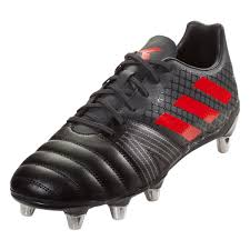 buy rugby boots nz adidas boots shop rugby boots from adidas
