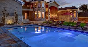 Design Pools Of East Texas by Custom Swimming Pool Design Spa Installation Texarkana