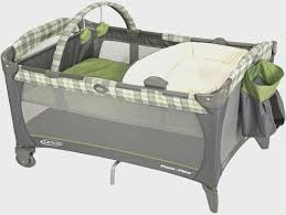 pack n play with changing table ten reasons why people love graco pack n play changing