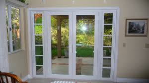 Home Windows Outside Design by Door Design Exterior Front Door Trim Molding Designs Beautiful