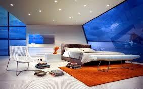 Bedroom Lighting Design Ideas For Cozy Rooms With Light Interior - Bedroom lighting design ideas