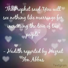 wedding quotes muslim 17 best islam images on islamic quotes islam marriage
