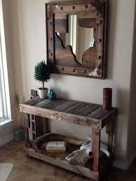 rustic home interior ideas rustic wood decor ideas rustic decorating ideas for your living
