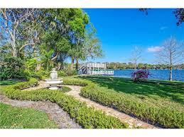 401 lakewood drive winter park fl orlando smart homes