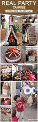 best 25 indoor birthday ideas only on pinterest indoor birthday