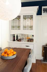 Built In Cabinets In Dining Room by Modern Craftsman Dining Room 2014 Hgtv