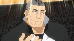 subaru anime character subaru mimasaka shokugeki no soma wiki fandom powered by wikia