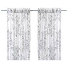 Leaf Curtains Ikea 39 Best Home Office Design Images On Pinterest Office Designs