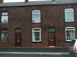 To Rent 2 Bedroom House 2 Bedroom Houses To Rent In Westhoughton Rightmove