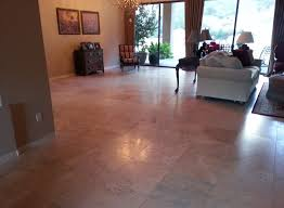 Laminate Travertine Flooring Tile Floors Tucson Ceramic Porcelain Stone Gallery