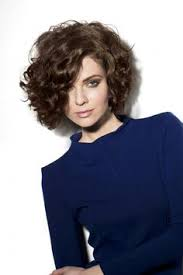 Bob Frisuren Curly Sue by Curly Haired Are Beautiful With Curly