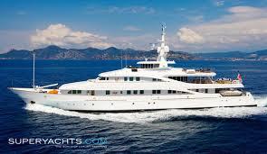 eros yacht layout insignia layout elsflether werft motor superyachts com