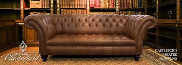 Chesterfields Sofas Exquisite Chesterfield Sofas The Uk S Best Place For A