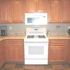 Kitchen Cabinets San Diego Boyars Kitchen Cabinets 33 Photos U0026 63 Reviews Kitchen U0026 Bath
