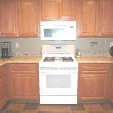 cabinet refacing san fernando valley boyars kitchen cabinets 31 photos 70 reviews kitchen bath