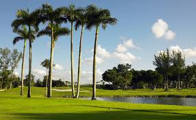 shula s golf course
