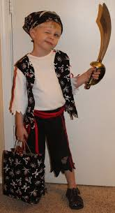 Pirate Halloween Costumes Kids 25 Boys Pirate Costume Ideas Pirate Costume