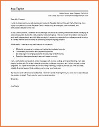 cover letter invoice covering letter template example related