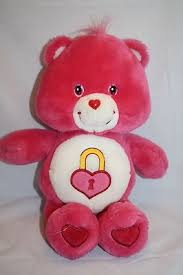 99 care bears stuffed images care bears