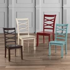 american kids 5 piece wood table and chair set 81 best commonwealth kids bedrooms images on pinterest chair