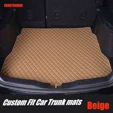 lexus rx 350 cargo mat online get cheap trunk mat lexus es aliexpress com alibaba group