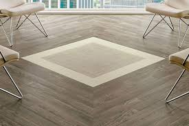 Commercial Laminate Flooring Armstrong Commercial Flooring Vinyl Flooring Manufacturer Usa
