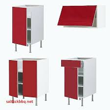 meubles de cuisine pas chers meuble de cuisine pas chere element de cuisine pas cher frais photos