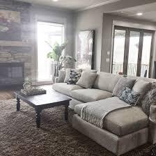 living room beige living room spacious living room art deco