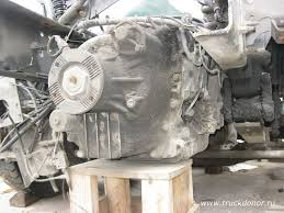 volvo truck parts ireland volvo i shift vt2412b gearboxes for volvo truck for sale from