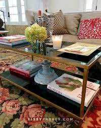 happy home designer copy furniture house tour u2013 lissyparker com
