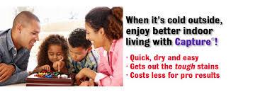 Capture Carpet And Rug Dry Cleaner Capture Carpet Cleaner Home Facebook