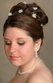 hair decoration wedding hair accessories wedding s style