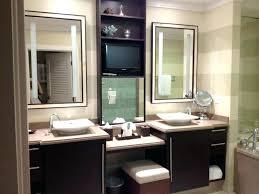 framed bathroom mirrors u2013 engem me