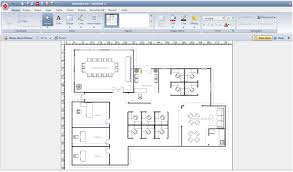 Free Office Floor Plan by Office 26 Best Office Floor Plan Designer 10 Best Free Online