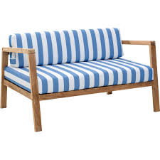 Blue Outdoor Cushions Furniture Sage Blue Outdoor Couch Cushions For Outdoor Furniture