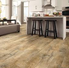 bathroom flooring vinyl ideas 17 best ideas about vinyl plank flooring on bathroom