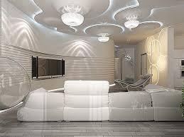 Best Home Interior Design Sweetlooking World Best Home Interior Design Type Rbservis