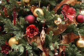 30 christmas theme wallpaper pictures