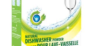 What Is The Best Dishwasher 10 Best Dishwasher Detergents U0026 Reviews