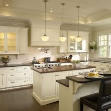 Kitchen Details And Design Design Ideas Historic Kitchens Kitchen Details And Design Sharp