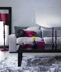 138 best industrial interior design images on pinterest