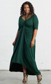 573 best plus size dresses images on pinterest plus size dresses
