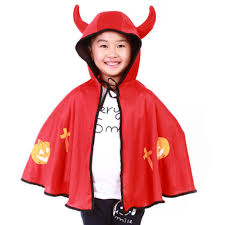 cheap devil horns halloween find devil horns halloween deals on