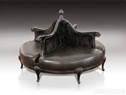 round sofa chair for sale furnitures round sofa chair new oversized lounge oval chair