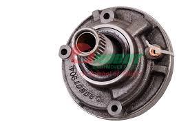 jcb spare parts jcb spare parts manufacturer