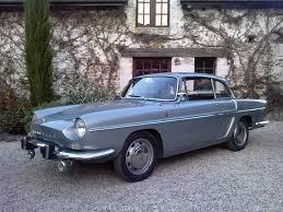 renault caravelle location renault caravelle 1100 s de 1965 pour mariage aube