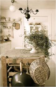 french decorative accessories decorating french country kitchen