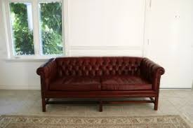 Sofa Leather Cleaner And Conditioner Best Leather Furniture Cleaners With Conditioner