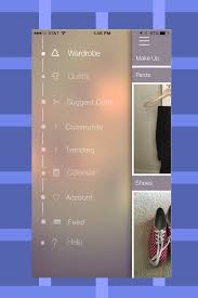 7 Apps To Help Organize Your Life by How To Organize Your Closet Organization Apps