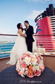 disney cruise wedding disney cruise line wedding disney cruise ship wedding